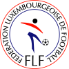Football - Soccer - Luxembourg Cup - 2012/2013 - Home