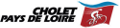 Cycling - Cholet - Pays De Loire - 2015 - Detailed results