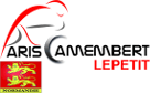 Cycling - Paris - Camembert - 2005 - Detailed results