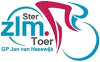 Cycling - Ster ZLM Toer GP Jan van Heeswijk - 2013 - Detailed results