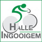 Cycling - Halle - Ingooigem - 2011 - Detailed results