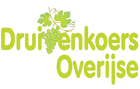 Cycling - Druivenkoers - Overijse - 1990 - Detailed results