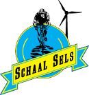 Cycling - Schaal Sels - 2009 - Detailed results