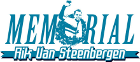 Cycling - Memorial Rik Van Steenbergen - 2009 - Detailed results