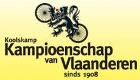 Cycling - Flemish Championship - 2013 - Detailed results
