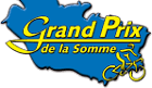 Cycling - Grand Prix de la Somme « Conseil Départemental 80» - 2017 - Detailed results