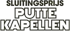 Cycling - Nationale Sluitingprijs - Putte - Kapellen - 2018 - Detailed results