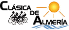 Cycling - Clasica de Almeria - 2019 - Detailed results