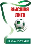 Football - Soccer - Belarusian Premier League - Vysshaya Liga - 2014 - Home