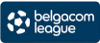 Football - Soccer - Belgium Division 2 - Belgacom League - Championship - 2020/2021 - Detailed results