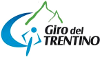 Cycling - Giro del Trentino - 2013 - Detailed results