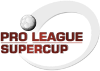 Football - Soccer - Belgian Supercup - 1997/1998 - Table of the cup