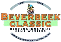 Cycling - Beverbeek Classic - Prize list