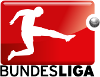 Football - Soccer - German Bundesliga - 2019/2020 - Home