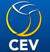 Volleyball - Men's European Championships 2021 - Qualification - 2020 - Home
