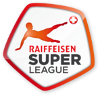 Switzerland Division 1 - Super League
