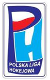 Ice Hockey - Poland - Ekstraliga - First stage - 2017/2018