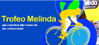 Cycling - Trofeo Melinda - val di Non - 2015 - Detailed results