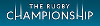 Rugby - The Rugby Championship - 2018 - Home