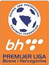 Football - Soccer - Premier League of Bosnia and Herzegovina - Prize list