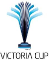 Ice Hockey - Victoria Cup - 2010 - Home