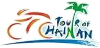 Cycling - Tour of Hainan - 2012 - Detailed results