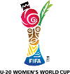 Football - Soccer - FIFA U-20 Women's World Cup - Final Round - 2016 - Table of the cup