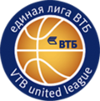 Basketball - VTB United League - Regular Season - 2017/2018 - Detailed results