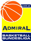 Basketball - Austria - ABL - 2020/2021 - Home
