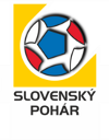 Football - Soccer - Slovak Cup - 2017/2018 - Detailed results