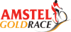 Cycling - Amstel Gold Race - 2016 - Detailed results