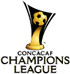 Football - Soccer - CONCACAF Champions League - 2018 - Home