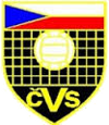 Volleyball - Czech Republic Women's Division 1 - 2017/2018 - Home