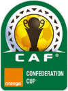 Football - Soccer - CAF Confederation Cup - Group  A - 2017 - Detailed results