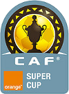 Football - Soccer - CAF Super Cup - 2017 - Home
