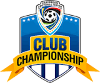 Football - Soccer - CFU Club Championship - 2017 - Home