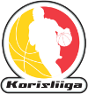 Basketball - Finland - Korisliiga - 2020/2021 - Home
