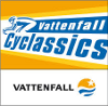 Cycling - EuroEyes Cyclassics Hamburg - 2019 - Detailed results