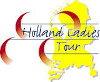 Cycling - Holland Ladies Tour - 2011 - Detailed results