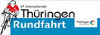 Cycling - Internationale Thüringen Rundfahrt der Frauen - 2013 - Detailed results