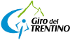 Cycling - Giro del Trentino - 2011 - Detailed results