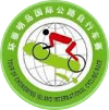 Cycling - Tour of Chongming Island - 2012