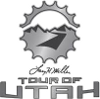 Cycling - Tour of Utah - 2010 - Detailed results