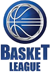 Basketball - Greece - HEBA A1 - 2020/2021 - Home