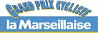 Cycling - Grand Prix d'Ouverture La Marseillaise - 2008 - Detailed results