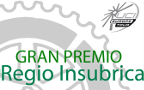 Cycling - Gran Premio dell'Insubria-Lugano - 2010 - Detailed results