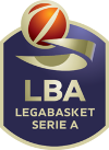 Basketball - Italy - Lega Basket Serie A - 2018/2019 - Home