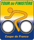 Cycling - Tour du Finistère - 2017 - Detailed results