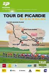 Cycling - Tour de Picardie - 2015 - Detailed results