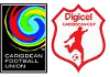 Football - Soccer - Caribbean Cup - 2014 - Home